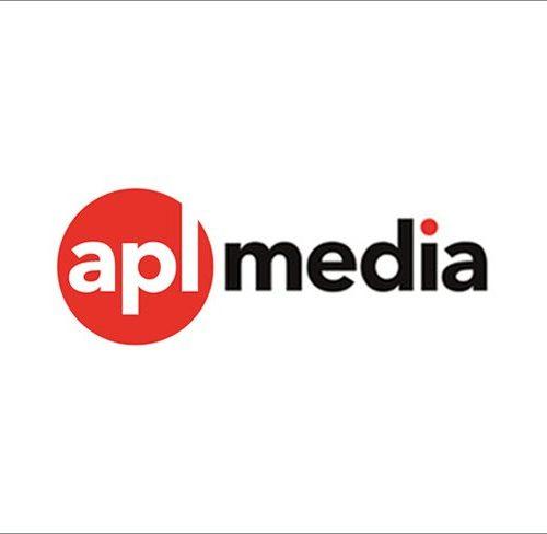 APL_media-NEW